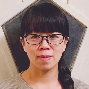 Caihui Li