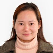 Weifen Yan