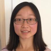 Xiangqi Li