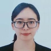 Jing Dou